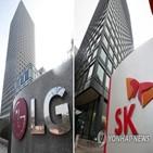 소송,LG,SK이노베이션,특허,제기,SK,주장