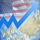 미국,신흥국,경기,자본,유출,제조업,불안,회복,탠트럼