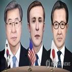 회의,미국,바이든,검토,반도체,중국,일본,한국,양자