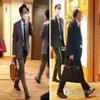 협의,일본,한일,평가,국장급