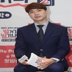 박수홍,친형,대한,법인,배우자,입장,확인,사실,지분,가족