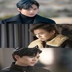 박은석,로건리,심수련,시즌2,펜트하우스,엔딩