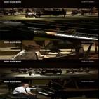 정재형,공연,음악,피아노,프로젝트,마음,무대