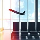 재개,상품,기존,해외여행,여행,고객,회원,하나투어,여행사