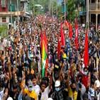 미얀마,외교부,경우,철수권고,여행경보