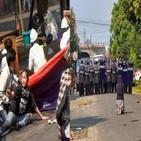 미얀마,시위,용기,동료,군경,총탄,거리,시위대,지난달,시민