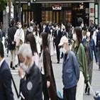 확진,일본,오사카,이날,신규