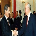 수교,북한,소련,정상회담,한국,미국,대통령,관계,양국,회담