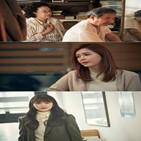 나빌레라,덕출,현실,자식,해남,박인환