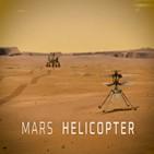 화성,비행,성공,NASA,동력,지구,헬리콥터