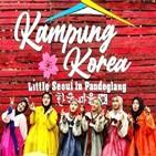 한국,코리아,마을,한글,한복,거리