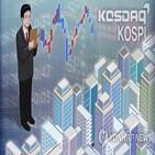 기업,순이익,영업이익,매출,각각,포인트,증가,업종,전년,코로나19