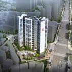 서울,아파트,신방화,지하철,공급,전세난,민간임대,단지