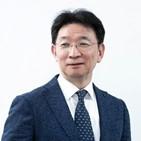 퓨어스,연구소장,상업,프라이머리,김성주,연구개발,양흥모
