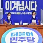 서울시의회,민주당,오세훈,후보,의원,서울시