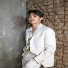 박은석,로건리,펜트하우스,배우,시즌2,연기,생각,시즌1,복수,그동안