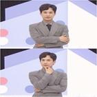 건강,김원준,김용임,갱년기,공개