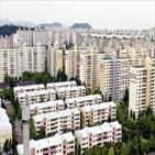 재건축,정밀안전진단,목동,아파트,민간,통과,목동11