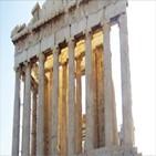 반달족,로마,파괴,반달리즘,약탈,스핑크스,카르타고,군대,예술품,히포