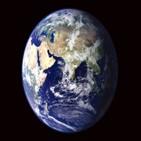 과학기술,에너지,유엔,위해,기술,소득,지속가능,국제사회,지금,기후변화