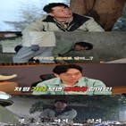 김준호,자연,장동민