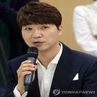 박수홍,친형,고소