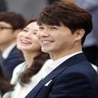 박수홍,친형,지난해