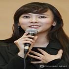 김지우,구매,사진
