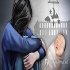 임신,프탈레이트,우울증,산후,연구