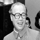 자오쯔양,지도자,중국,옛집,고인