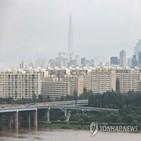 공시가격,이의신청,단지,아파트,주민,올해,반발,세종시,의견,서울