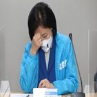 정의,의원,후보,버스,박영선,노회찬,지지층