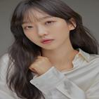 한지현,시즌3,펜트하우스,시즌2
