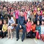 유엔,북한,아동,지원,적대세력,심각,어린이