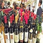 와인,롯데칠성,공정위,고발,자회사