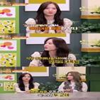 보나,우주소녀,SBS