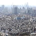 재개발,지역,빌라,서울시,서울,투자자,투자,매물,경우,활성화