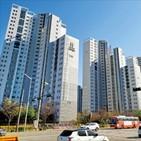 공시가격,공시가,서초구,공동주택,주택,아파트,올해,대비,현실화율,상승률