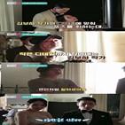 웨딩,화보,김보하,작가