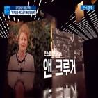 크루거,교수,한국,문제,수준