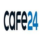 온라인,카페24,금융,서비스