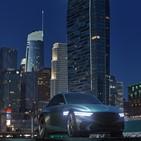 전기차,중국,시장,현대차,브랜드,제네시스