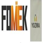 이스라엘,중견기업,요즈마그룹,협력,투자,진출
