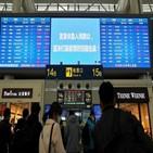 소비,연휴,기간,중국,증가,위안