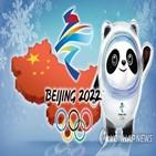 북한,불참,중국,올림픽