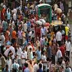 확진,신규,10만,인도,상황,세계,최근,브라질,다시,봉쇄