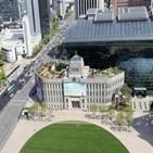 서울시,후보,시장,정책,선거,예상,재건축