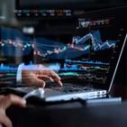 합병,주식,상장,경우,주주,주식시장,투자자