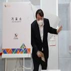 윤석열,총장,사전투표,후보,메시지