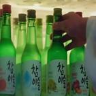 일본,지난해,소주,리큐어,과일,시장